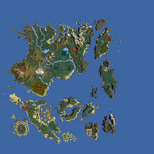 Minecraft World Maps by Looking For Worldpainter Rpg Map Makers Will Pay Minecraft Project