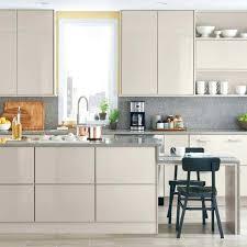 martha stewart kitchen ideas martha stewart kitchen island kitchen design kitchen design kitchen