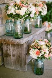 Planning My Own Wedding 81 Best Secretly Planning My Wedding Images On Pinterest