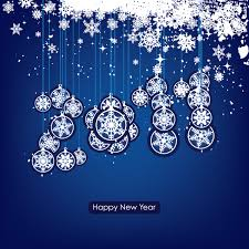 new year jewelry on faith happy new year and an update on the pregnancy