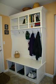 Build Your Own Pantry Cabinet Build Your Own Kitchen Pantry Storage Cabinet Mudroom Storage
