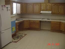 Home Design Tool Free Download Kitchen Design Awesome Home Improvement Design Tool Home Design