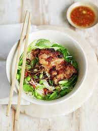 Dinner Ideas Pictures Dinner Party Recipes Jamie Oliver