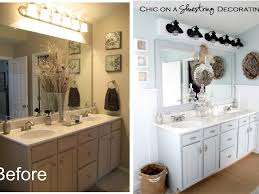 dazzling illustration of horse bathroom decor tags amazing