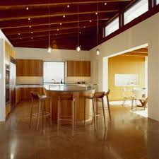 modern kitchen dining room interior top notch modern kitchen dining room decoration using