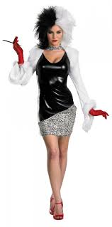 Movie Halloween Costumes 75 Halloween Costumes Images Costume Ideas