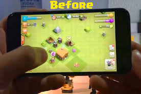 Cheats For Home Design App Gems by Gems For Clash Of Clans Cheats Prank Android Apps On Google Play