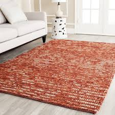 Pottery Barn Chenille Jute Rug Reviews by 15 Inspirations Of Wool Jute Area Rugs