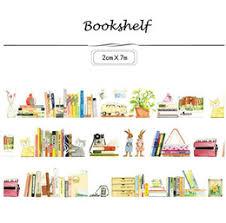 Decorative Bookshelves by Discount Decorative Bookshelves 2017 Decorative Bookshelves On