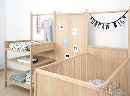 Changing Table Biombo Changing Table Teehee