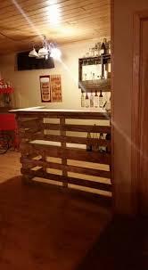 Diy Reception Desk Amazing Wood Pallet Reception Desk Pic Diy Pallet Desk Tutorial