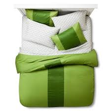 Bright Green Comforter Green Bedding Lime To Kelly Sage To Forest Totally Kids