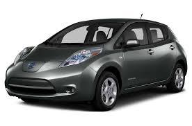 nissan leaf range 2017 next nissan leaf will increase driving range to 200 miles