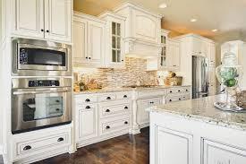 kitchen fresh kitchen cabinet manufacturers ratings room design