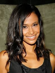 long wavy hairstyle for black women long wavy hairstyles for black