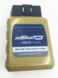 volvo tractor for sale sale adblue obd2 for volvo trucks adblue emulator for volvo