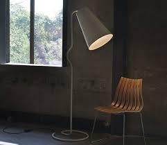 Modern Pendant Light Fixtures by Modern Pendant Light Fixtures Kitchen Design Fabulous Kitchen