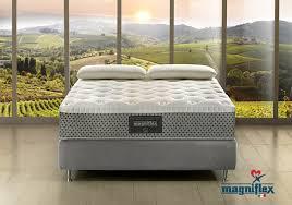 palliser rooms eq3 bedroom