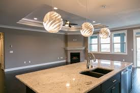 sherwin williams taupe top taupe paints for your kitchen cabinets