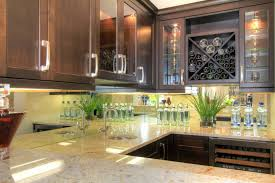 kitchen glass backsplashes kitchen mesmerizing stunning glass backsplash ideas of tile