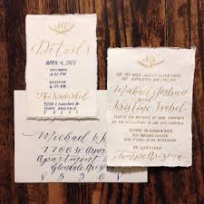 calligraphy invitations theycallmespindles calligraphy