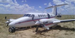investigation ao 2016 170 engine shutdown and collision with