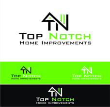 home builder logo design home builder logo designs