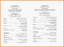 church programs templates 28 images of church anniversary programs template free printable