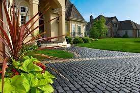 Backyard Paver Patio Ideas Interior Paving Stones Toronto Retaining Wall Pavers For Sale