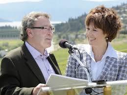 Christy Clark Cabinet Christy Clark News Articles U0026 Images Vancouver Sun