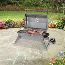 better homes and gardens premium portable gas grill walmart com