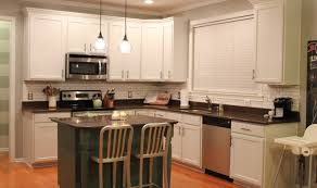 acclaim kitchen cabinet suppliers tags kraftmaid kitchen