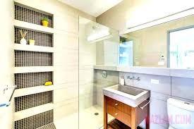 Corner Bathroom Storage Cabinet Metal Bathroom Storage Cabinet Corner Bathroom Storage Size