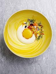 cuisine gastronomique d馭inition l assiette gastronomique en photos archzine fr en couleur