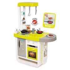 cuisine jouet smoby cuisine cherry jeux et jouets smoby avenue des jeux