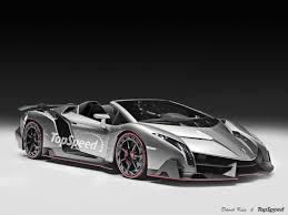 Lamborghini Veneno Back - 2015 lamborghini veneno roadster review top speed