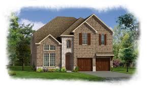 tudor house plans with photos cambridge village in north richland hills tx new homes u0026 floor