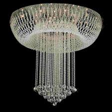 Contemporary Foyer Chandelier Brizzo Lighting Stores 32