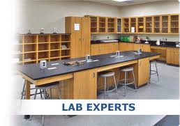 Science Lab Benches Furniture From Hertz Furniture