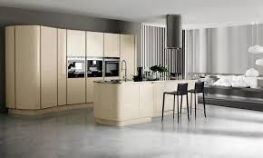 Corrego Kitchen Faucet Kitchen Corner White Gloss Tv Unit Commercial Kitchen Taps Spray