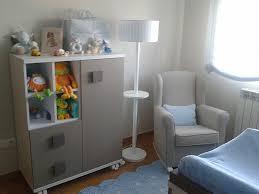 temperature chambre enfant temperature chambre enfant fresh bebe chambre temperature hd