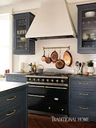 what color cabinets go with black appliances ultra modern kitchen with sleek black appliances and cabinets with
