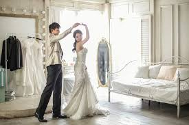 backdrop wedding korea epilogue groom s epilogue hellomuse korea pre