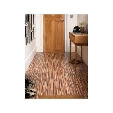High Quality Laminate Flooring 12mm Laminate Flooring Homebase Kronospan Vario Plus 12mm Rich