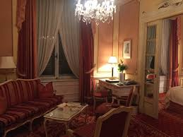 Working At The Front Desk 24 Hours At The Hotel Imperial Vienna U2014 Luxury Executive