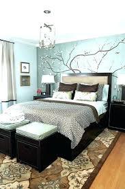 purple and brown bedroom brown bedroom decor pink dark brown bedroom decor sl0tgames club