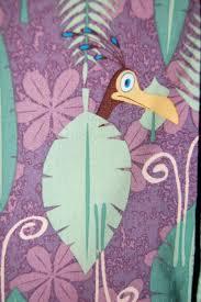 mouseplanet disney stuff disney aloha shirts chris barry