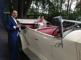 Wedding Cars Ellesmere Port Classic And Vintage Wedding Cars Home Facebook