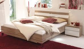 Schlafzimmer Bett Buche Funvit Com Deavita Kinderzimmer