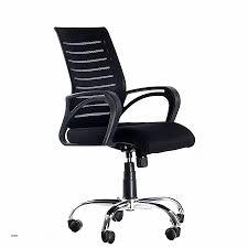 white desk chair no wheels desk chair fresh white desk chair no wheels hi res wallpaper photos